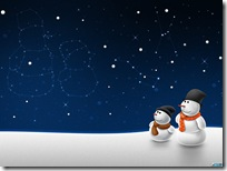 Christmas-new-year-wallpapers (42)