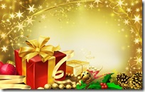 Christmas-new-year-wallpapers (54)