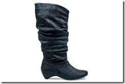 elite γυναικεία παπούτσια