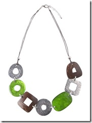 cutting-edge-necklace-green-604249-photo