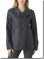 empire-line-canvas-jacket-midnight-blue-602603-photo
