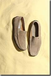 παπουτσια, papoutsia, migato, fullah, skondras, και άλλα