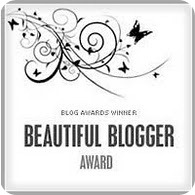beautiful-blogger