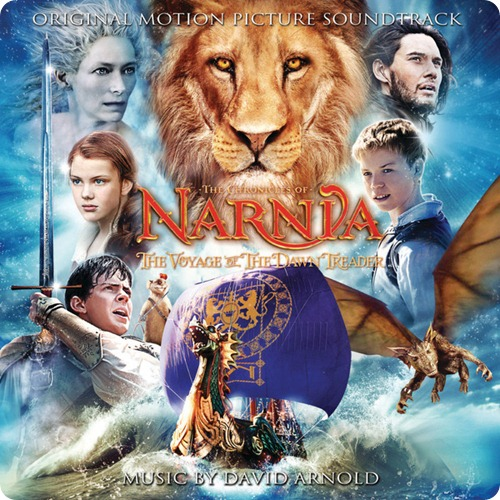 Dawn-Treader-Soundtrack-UK