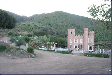 62 El Refugio House 2