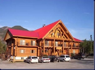 rockies-lodge-muncho[1]