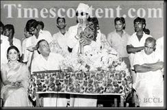 M G Ramachandran-R V Lakshmanan-Latha