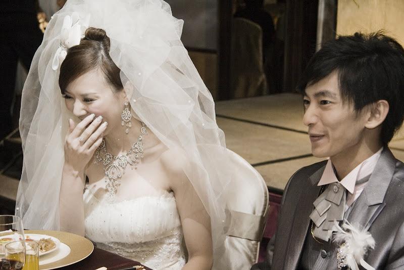 高陳家婚宴現場照片拍攝 Wedding Photography by MUMULab.com