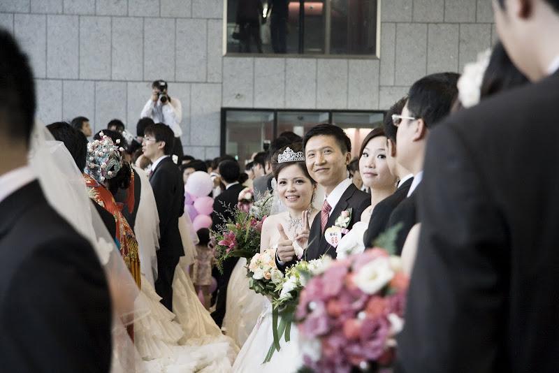 Photography攝影 | 陳邱家【集團結婚】與【婚宴】拍攝 by MUMULab.com