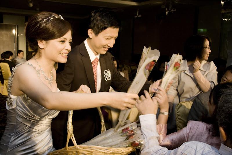 Photography攝影 | 陳邱家【補請婚宴】拍攝 by MUMULab.com