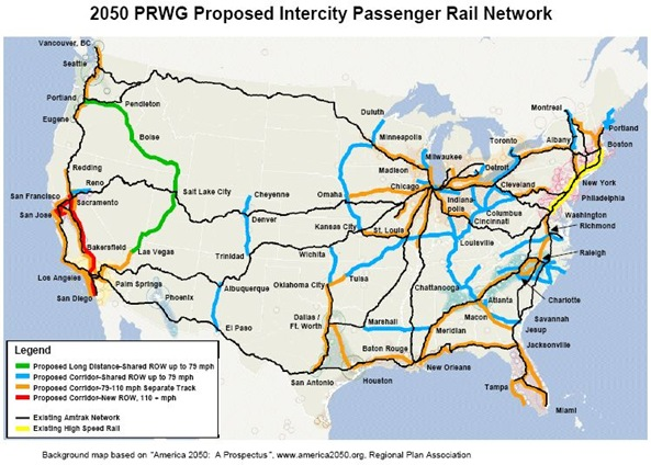 amtrak-map-proposed-2050_PRWG