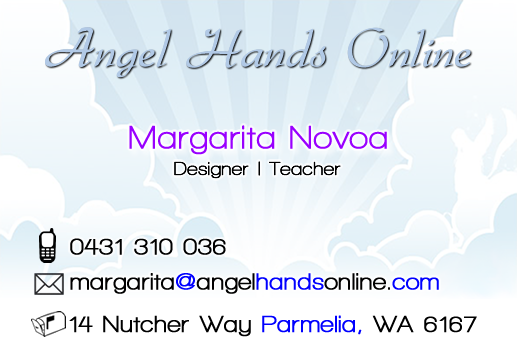 Angel-hands-online-contact