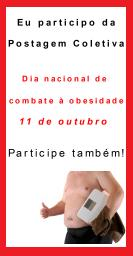 Participe!