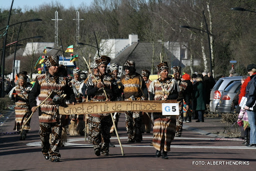overloon carnaval optocht  06-03-2011 (84).JPG
