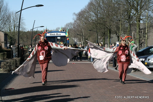 overloon carnaval optocht  06-03-2011 (92).JPG