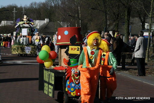 overloon carnaval optocht  06-03-2011 (96).JPG