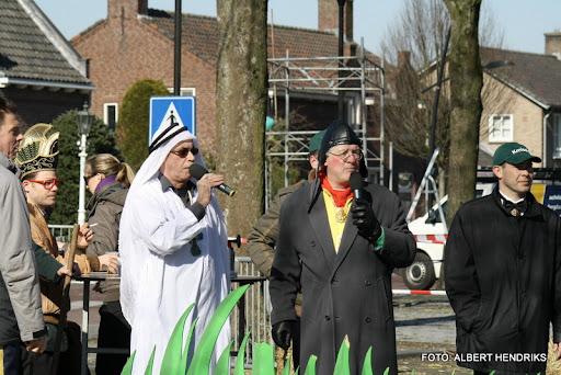 huibakrace 08-03-2011 (21).JPG
