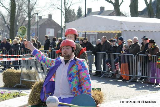 huibakrace 08-03-2011 (79).JPG