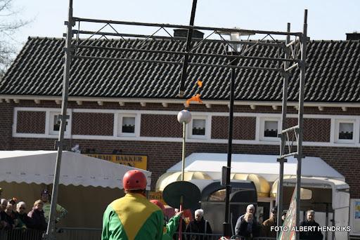huibakrace 08-03-2011 (92).JPG