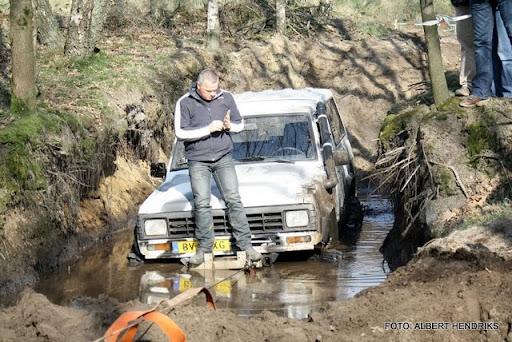 4x4 rijden anvt circuit duivenbos overloon 27-03-2011 (87).JPG