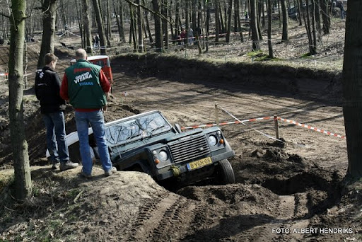 4x4 rijden anvt circuit duivenbos overloon 27-03-2011 (22).JPG