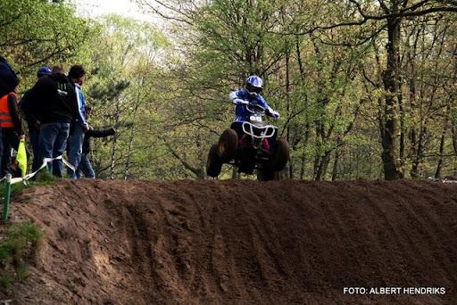 jeugdcompetitie jeugdmotorcross 16-04-2011 (43).JPG