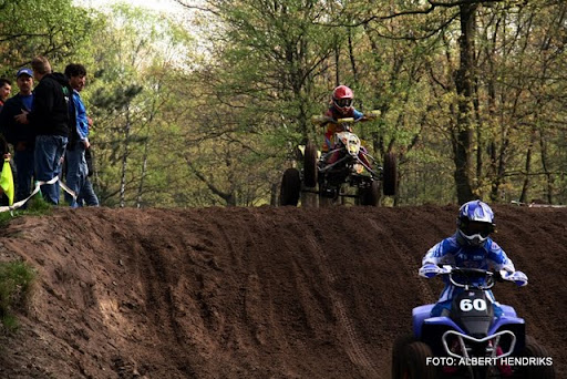 jeugdcompetitie jeugdmotorcross 16-04-2011 (44).JPG