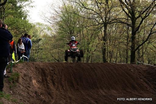 jeugdcompetitie jeugdmotorcross 16-04-2011 (46).JPG