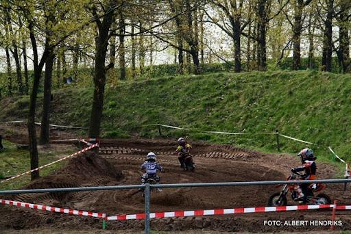 jeugdcompetitie jeugdmotorcross 16-04-2011 (3).JPG
