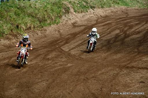 jeugdcompetitie jeugdmotorcross 16-04-2011 (10).JPG