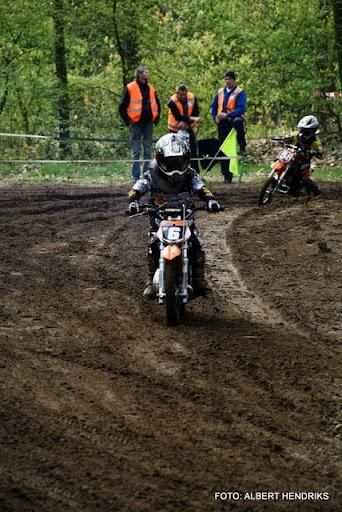jeugdcompetitie jeugdmotorcross 16-04-2011 (20).JPG