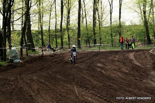 jeugdcompetitie jeugdmotorcross 16-04-2011 (22).JPG