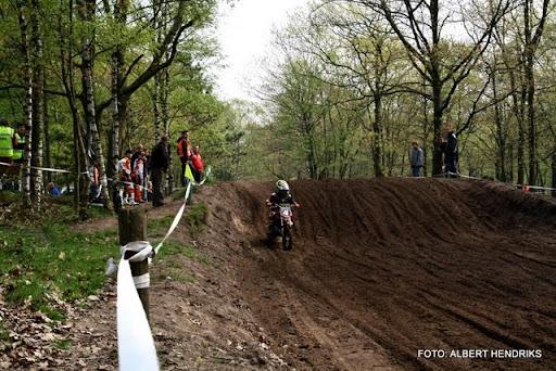 jeugdcompetitie jeugdmotorcross 16-04-2011 (23).JPG