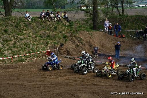 jeugdcompetitie jeugdmotorcross 16-04-2011 (27).JPG