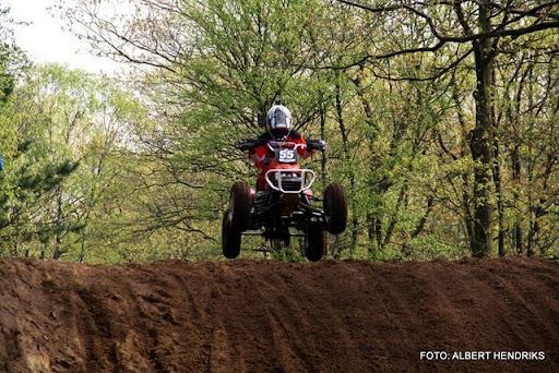 jeugdcompetitie jeugdmotorcross 16-04-2011 (40).JPG