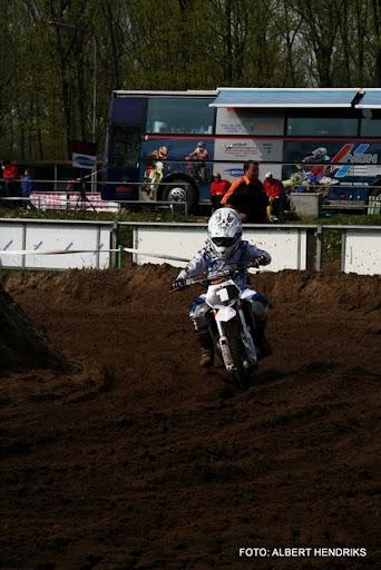 jeugdcompetitie jeugdmotorcross 16-04-2011 (56).JPG