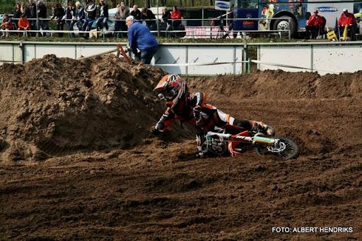 jeugdcompetitie jeugdmotorcross 16-04-2011 (60).JPG