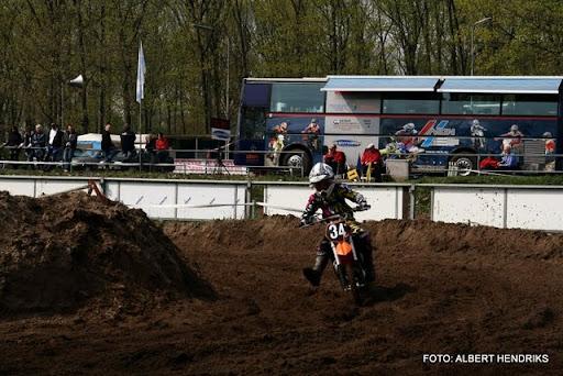 jeugdcompetitie jeugdmotorcross 16-04-2011 (64).JPG