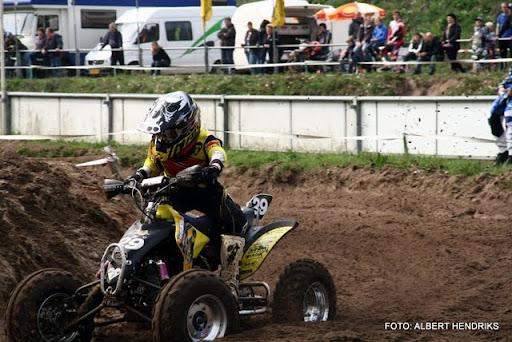 jeugdcompetitie jeugdmotorcross 16-04-2011 (81).JPG