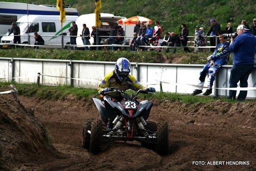jeugdcompetitie jeugdmotorcross 16-04-2011 (84).JPG