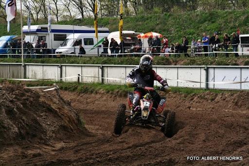 jeugdcompetitie jeugdmotorcross 16-04-2011 (88).JPG