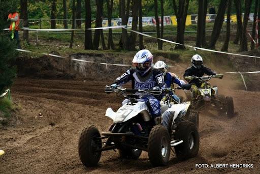jeugdcompetitie jeugdmotorcross 16-04-2011 (95).JPG