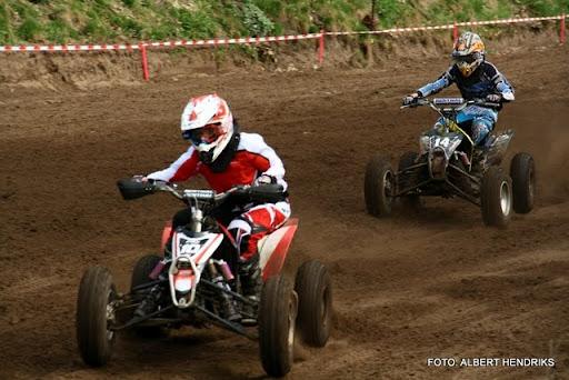 jeugdcompetitie jeugdmotorcross 16-04-2011 (101).JPG