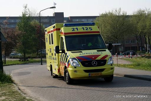 boxmeer verhuizen patienten maasziekenhuis 22-04-2011 (21).JPG