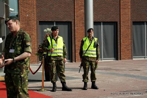 boxmeer verhuizen patienten maasziekenhuis 22-04-2011 (28).JPG