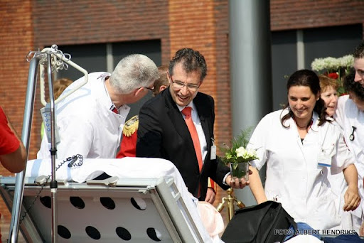 boxmeer verhuizen patienten maasziekenhuis 22-04-2011 (49).JPG