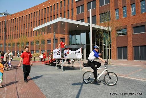 boxmeer verhuizen patienten maasziekenhuis 22-04-2011 (50).JPG