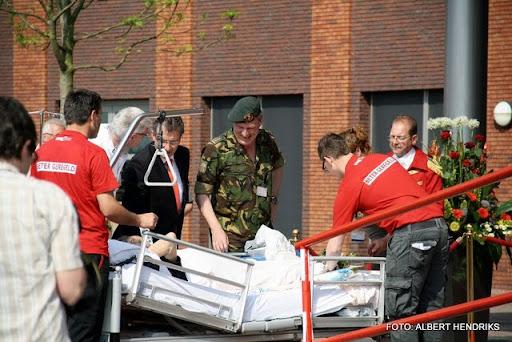 boxmeer verhuizen patienten maasziekenhuis 22-04-2011 (59).JPG