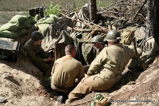 remember overloon herhaling van vergeten slag 08-05-2011 (41).JPG