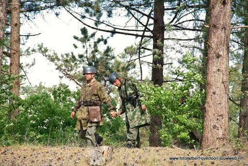 remember overloon herhaling van vergeten slag 08-05-2011 (49).JPG
